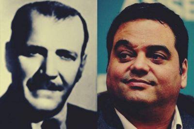 De Freire a Triaca: la historia del desaparecido ministerio de Trabajo