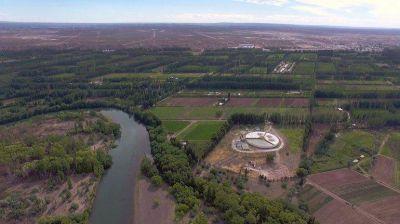 Sanear los ríos les saldrá muy caro a los municipios