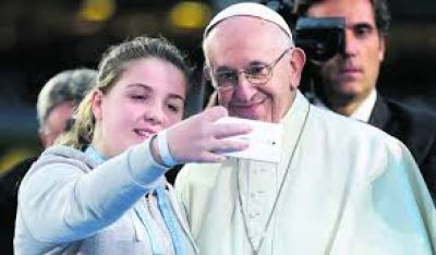 Qué preocupa realmente del actual ataque en contra del Papa Francisco