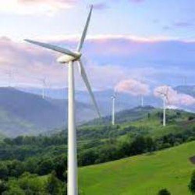La Cámara Eólica y Luz y Fuerza están cerca de acordar el primer convenio colectivo de renovables