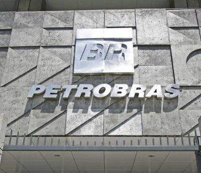 Petrobras y Ecopetrol entre doce habilitadas para una subasta petrolera en Brasil