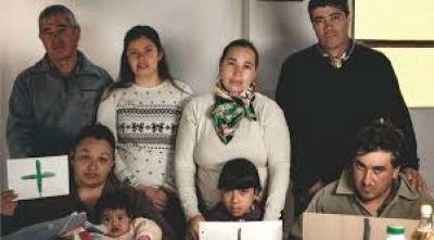 Iglesia en Argentina anima a sumarse a Colecta Más por Menos [VIDEO]