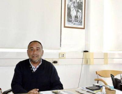 Trabajadores de SITOS regresaron a su moderna sede e intensifican su gestión sindical