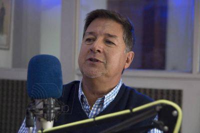 """""""El presidente Macri ha tomado una decisión basado en la responsabilidad"""""""