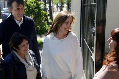Aportantes truchos: los querellantes rechazaron la competencia del juez electoral