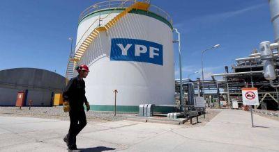 Vaca Muerta: en julio, creció la producción de gas y petróleo