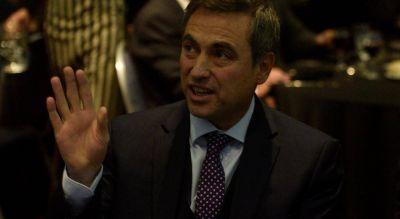 Basura: contratos van al Concejo y ratifican inicio en diciembre