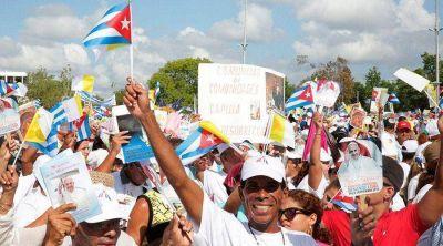 Cubanos asistirán a JMJ Panamá 2019 con la mayor delegación de su historia