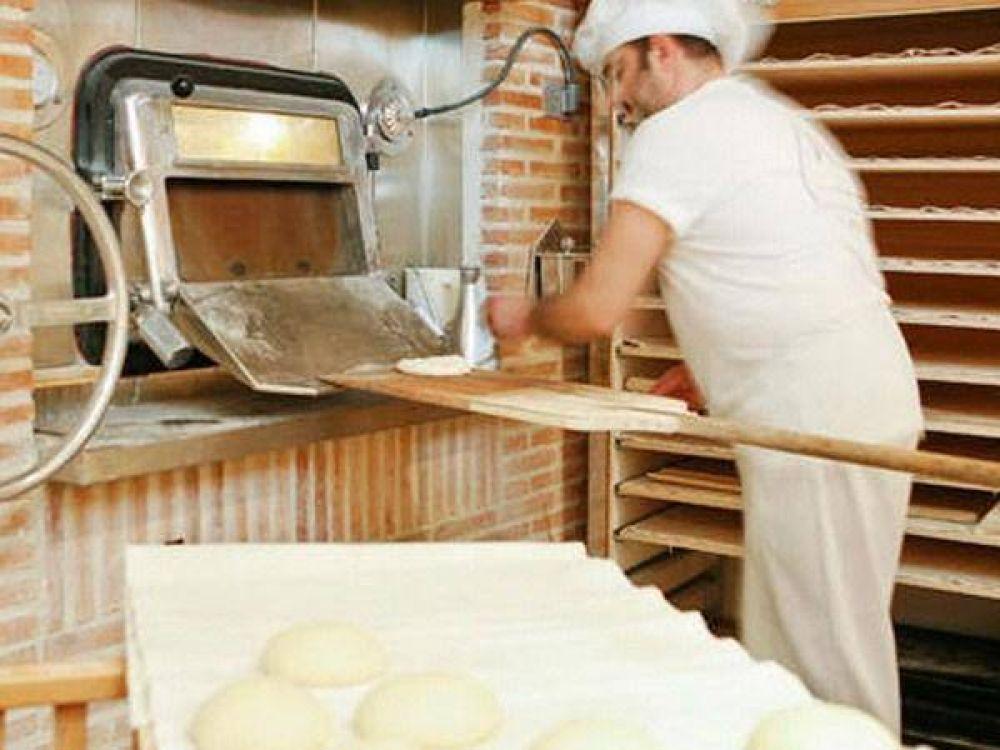 Paritarias: Trabajadores panaderos lograron 5% de aumento que se suma al 16% recibido