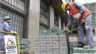Aprueban normas para construir más y a menor costo en la Ciudad