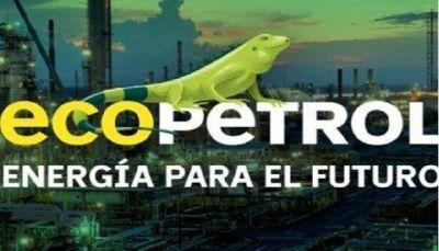 Trabajadores indirectos de Ecopetrol inician huelga de 24 horas