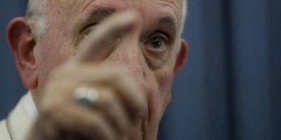 ¿Por qué no gusta Papa Francisco a los neoliberales?