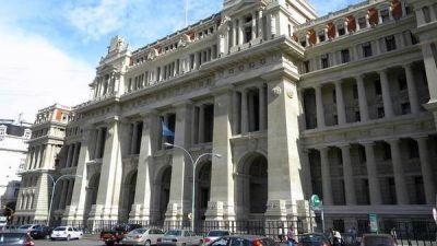 Solo ocho jueces nacionales y ningún fiscal pagan el impuesto a las Ganancias