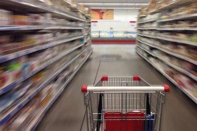 El Gobierno prevé que la recesión limitará una suba masiva de precios