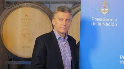 1.000 días de Gobierno: qué pasa por la cabeza de Mauricio Macri en plena crisis