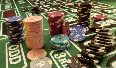 GNC: Estaciones de Servicio proponen financiar la conversión de equipos con fondos provenientes del juego de azar