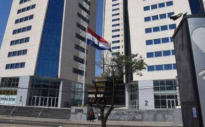 """Paraguay insta a Israel a revertir el """"exagerado"""" cierre de la embajada de Asunción"""
