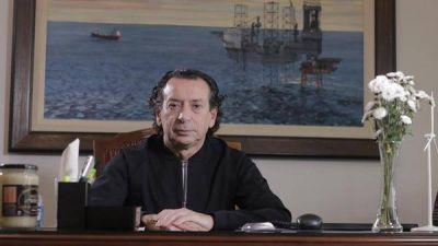 El Gobierno convocará a la CGT y a otros dirigentes gremiales para descomprimir la tensión