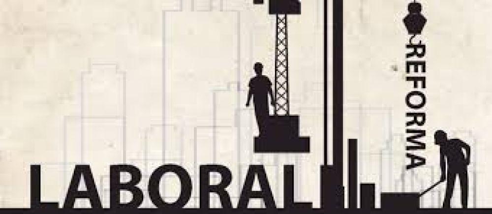 Se frena otra vez el plan oficial de reforma laboral