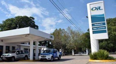 Oil Combustibles: Se bajaron AXION y Shell pero tres empresas siguen en carrera