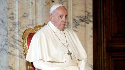 De Estados Unidos a Italia: alianza entre soberanistas y desilusionados por el Papa