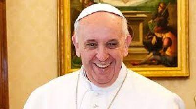 El Papa llama por sorpresa a iniciador del Camino Neocatecumental y 800 seminaristas