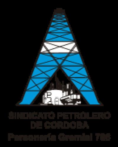 El sindicato de Petróleo de Córdoba ratifica la representación de los trabajadores de estaciones de servicios de Córdoba