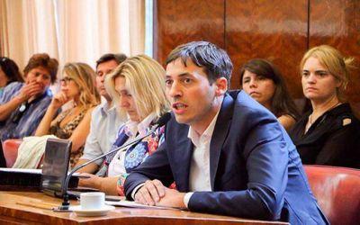 Bordaisco pidió reformar el COT y cuestionó los pedidos de excepción