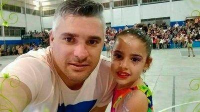 Muertes por la bacteria del estreptococo: la familia de una nena de seis años denunció mala praxis
