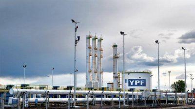 YPF y Shell aumentan el precio del gasoil