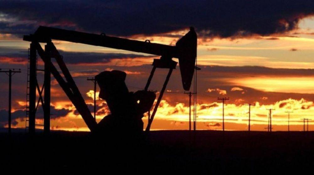 Río Negro completa su mapa petrolero con ofertas por seis nuevas áreas petroleras