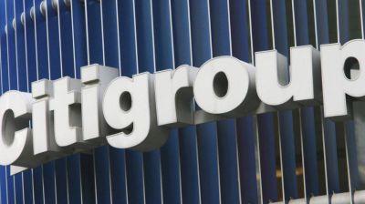 El Citigroup estima que Argentina tendrá inflación de 50% en 2018 y recesión hasta la mitad de 2019