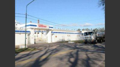 Cierran cinco fábricas y 300 empleados se quedan en la calle