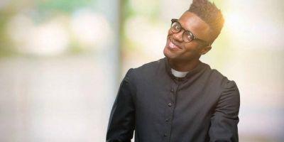 ¿Por qué hay tantos sacerdotes africanos en Europa?
