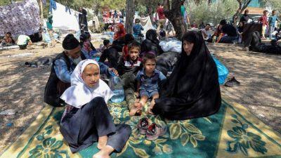 Encuentro en el Vaticano sobre la crisis humanitaria en Siria e Iraq
