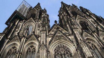 Informe de la Iglesia en Alemania revela miles de casos de abusos en casi 70 años