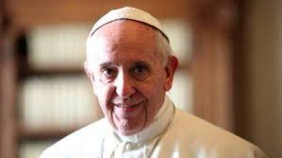 La crisis económica-financiera, los ataques al Papa y un  interesante libro