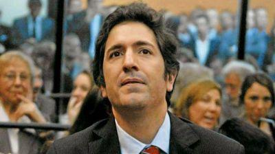 Aportantes truchos: el juez Casanello rechazó enviar la causa a la justicia de La Plata