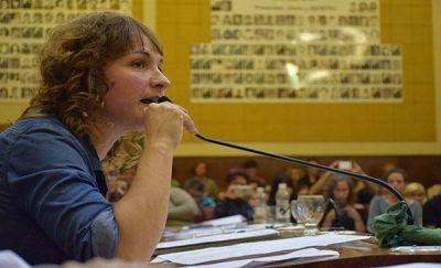 Denuncian que el municipio utilizó fondos afectados a escuelas para pagar sueldos