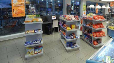 Tercerizar la Tienda de Conveniencia: Una modalidad que crece en el sector expendedor
