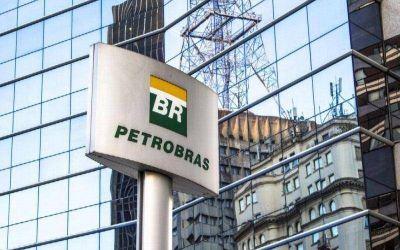 Petrobras fue demandada ante el Tribunal de la Bolsa de Bs. As.