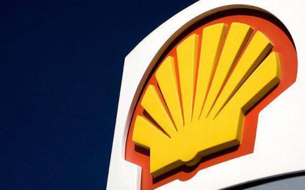 Elecciones en Shell: la gran estafa