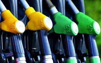 El aumento del gasoil impacta en el trabajo de fletes y transportes de carga
