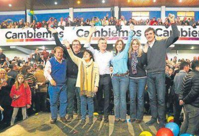 """Otro revés judicial para Cambiemos en la causa por los """"aportes truchos"""""""