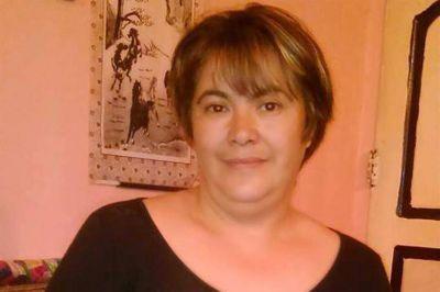 Moreno: el gobierno de Vidal investiga la conexión con el tráfico de drogas en el caso de la maestra agredida