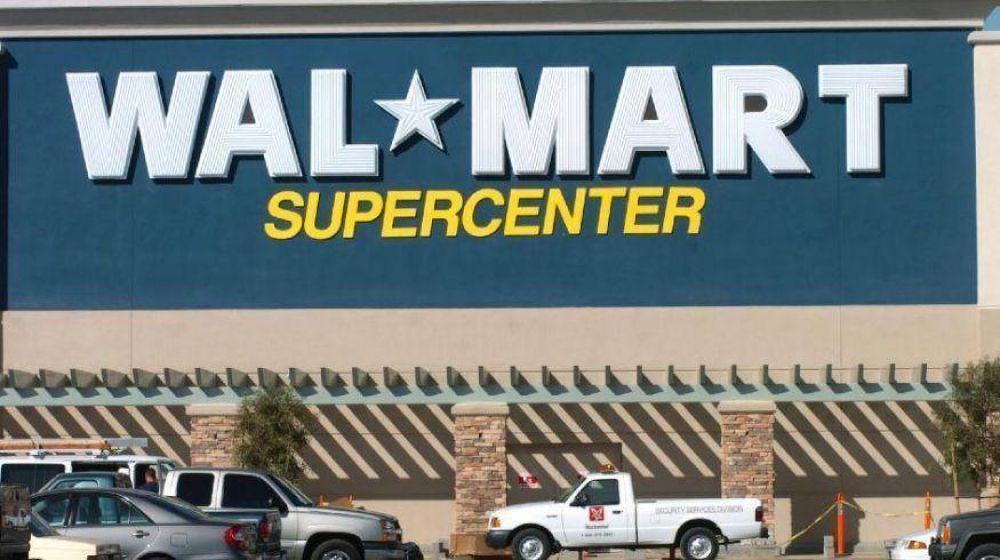 Walmart pone foco en su negocio de e-commerce y compra Cornershop
