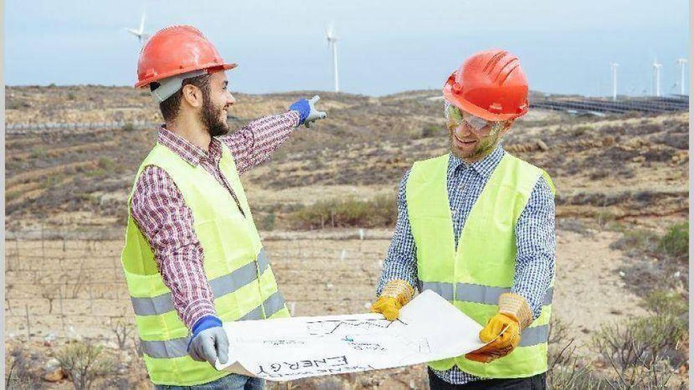 Renovables: un avance más tímido de lo previsto