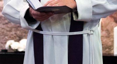 Nueva denuncia de abuso sexual de sacerdote sacude a parroquia de Argentina
