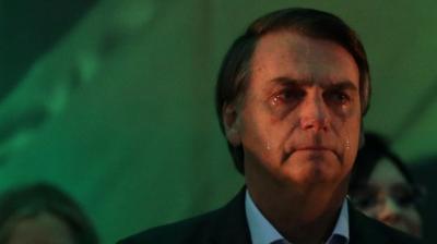 Brasil: El voto evangélico será determinante en el resultado