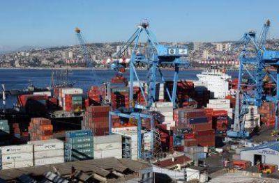 Delegaciones de 27 países se reunirán en Valparaíso